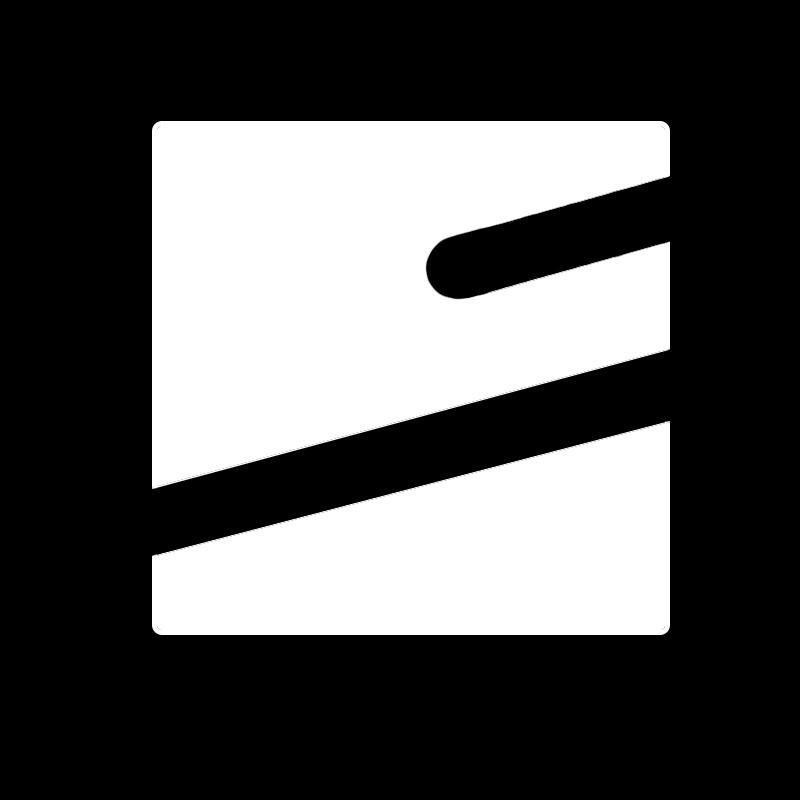 logo blanc josselinlh header